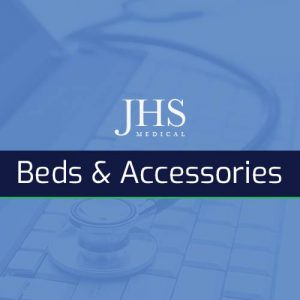 Beds & Accessories