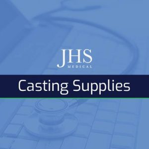 Casting Supplies