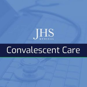 Convalescent Care