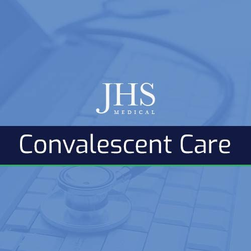 Convalescent Care