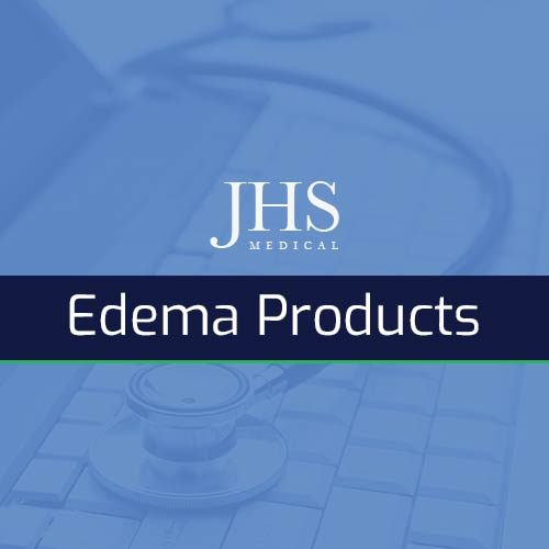 Edema Products