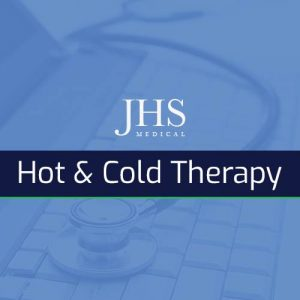 Hot & Cold Therapy