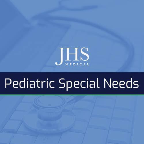 Pediatric Special Needs
