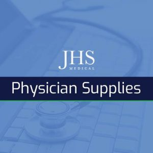 Physician Supplies