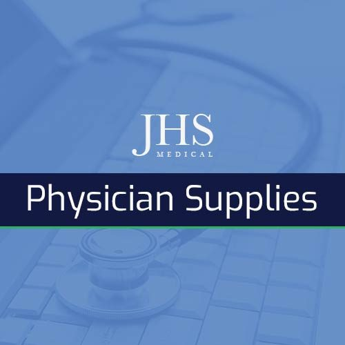 Physician Supplies